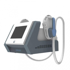 Portable EMSlim machine