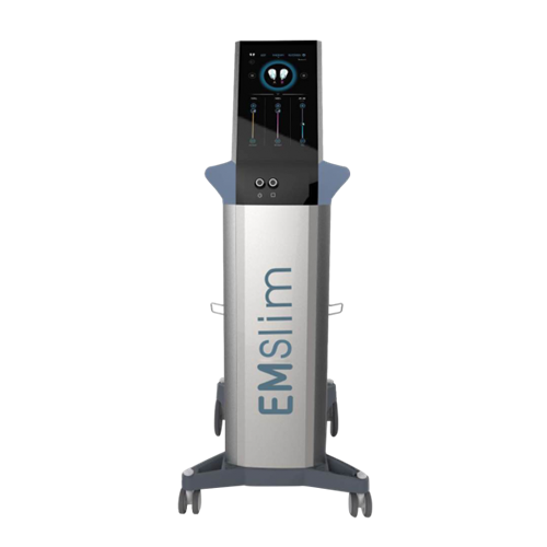 EMSLIM beauty machine